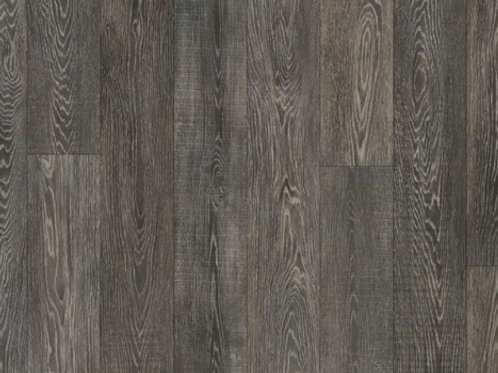 COREtec Plus HD Greystone Contempo Oak 50LVR634 - Contact Us 800.545.5664