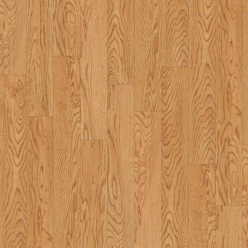 Floorte Casa ALBA - $2.99 Sq ft