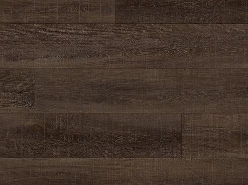 """COREtec Plus 7"""" Margate Oak 50LVP702 - Call for price!"""