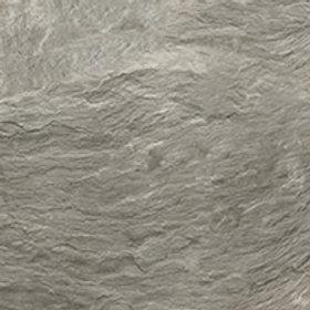 DuraCeramic Clean Slate - $2.99 sq ft