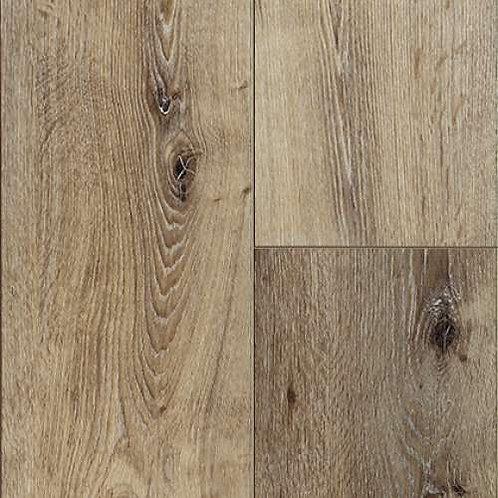 Authentic Plank Antique Pine - $3.29 sq ft