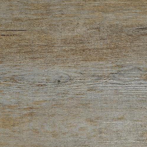 Aqua Core Click Longview Pine - $2.39 sq ft