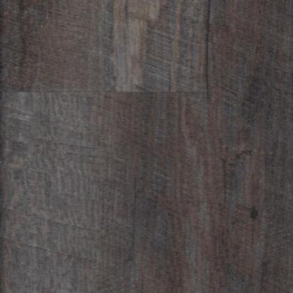 Aqua Core Click Windsong Oak - $2.39 sq ft