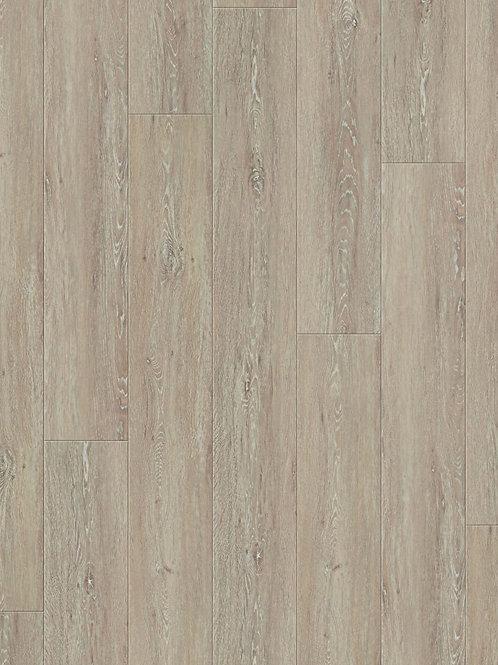 COREtec Plus XL Enhanced Everest Oak 50LVP901 - Contact Us 800.545.5664
