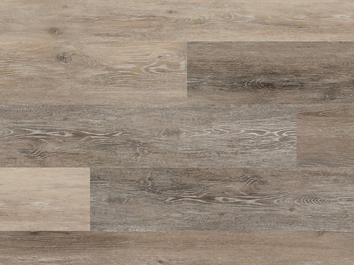 "COREtec Plus 7"" Blackstone Oak 50LVP707 - Call for price!"
