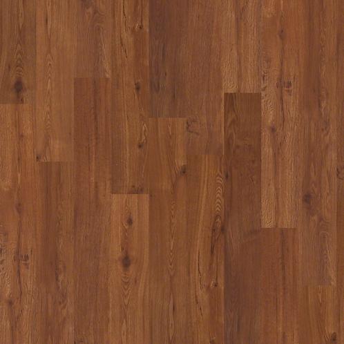 Floorte Casa GIALLO - $2.99 Sq ft