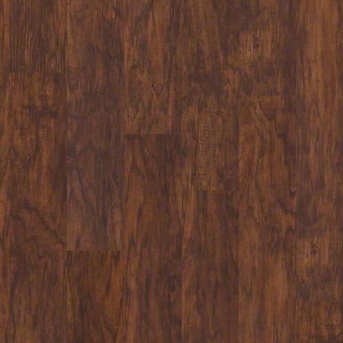 Floorte Casa ROSSO - $2.99 Sq ft