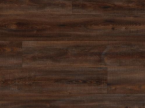 "COREtec Plus 7"" Olympic Pine 50LVP709 - Call for price!"