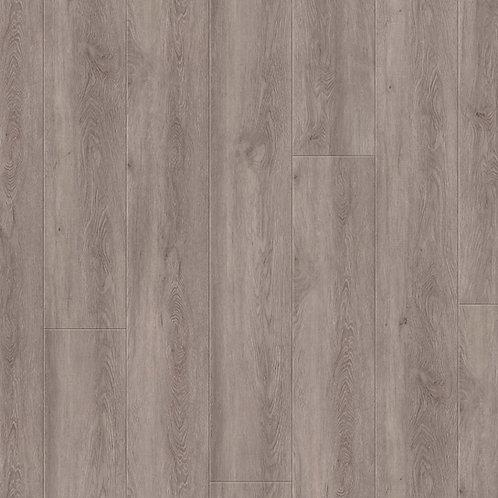 COREtec Plus XL Enhanced Teton Oak 50LVP904 - Contact Us 800.545.5664