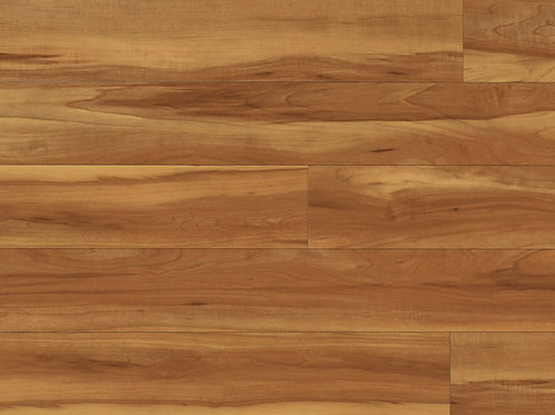 Red River Hickory 50LVP508 -Call for price!