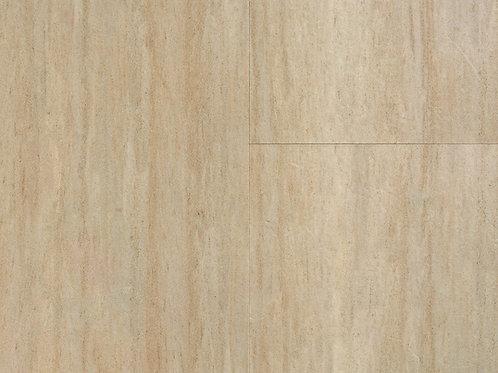 COREtec Plus Tiles Ankara Travertine 50LVT104  - Call for price!