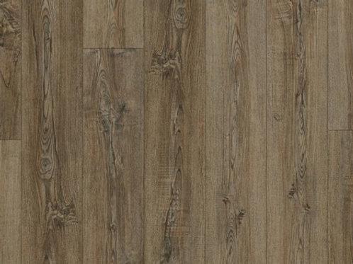 COREtec Plus HD Sherwood Rustic Pine 50LVR643 - Contact Us 800.545.5664