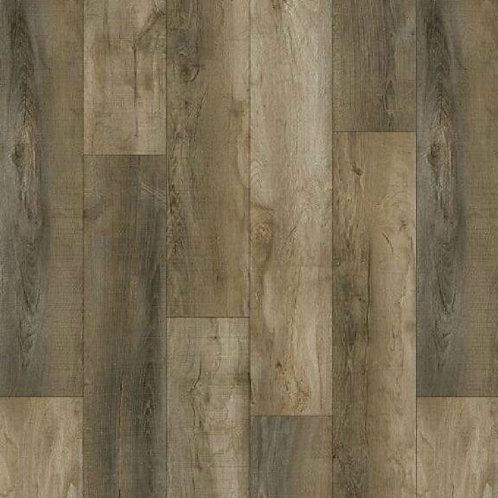 Authentic Plank Forrest Grove - $3.29 sq ft
