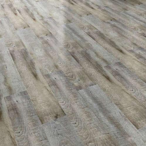 Harbor Plank Cape Cod Grey - $3.19 sq ft