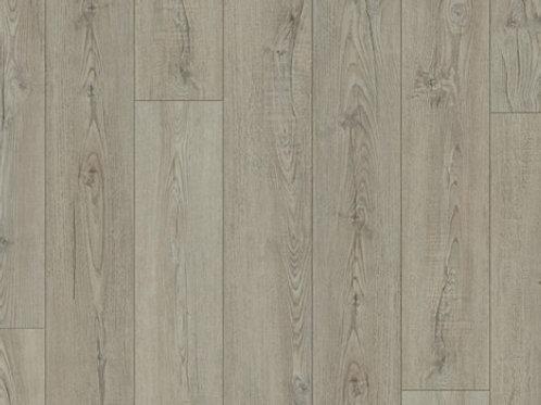 COREtec Plus HD Timberland Rustic Pine 50LVR641 - Contact Us 800.545.5664