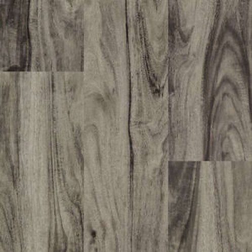 Harbor Drifted Acacia - $2.69 sq ft