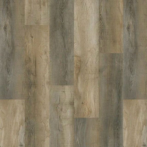 Authentic Plank Woodland - $3.29 sq ft