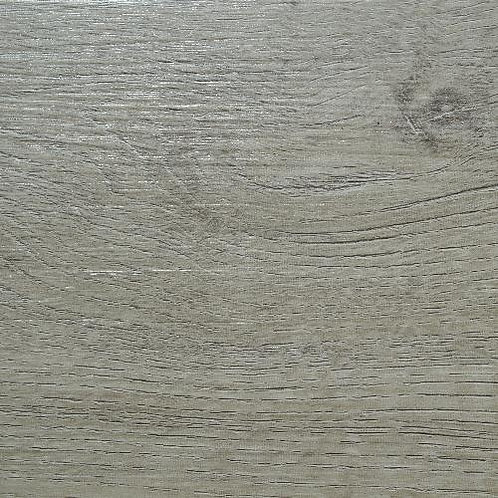 Aqua Core Click Silver Spur Oak - $2.39 sq ft