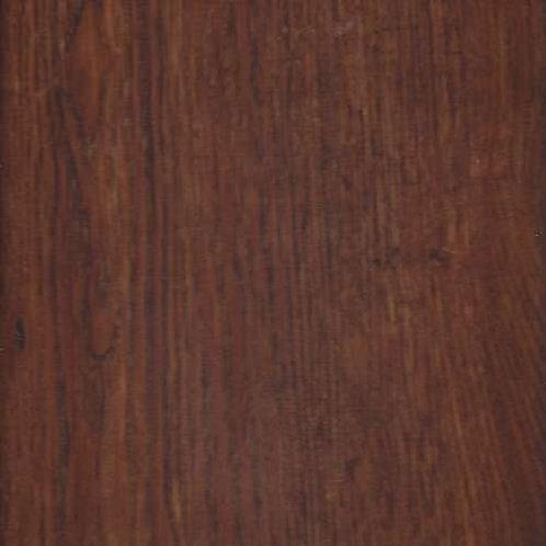 Aqua Core Click Cordova Cherry - $2.39 sq ft