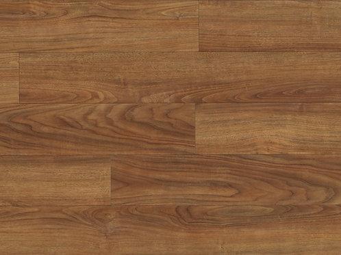 Dakota Walnut 50LVP507 - Call for price!