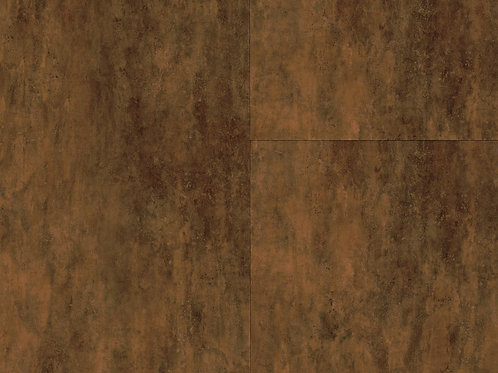 COREtec Plus Tiles Aged Copper 50LVT108  - Call for price!