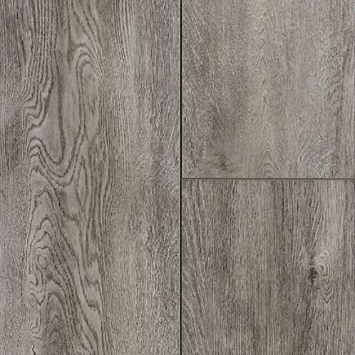 Authentic Plank Estate Grey - $3.29 sq ft