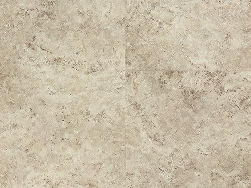 COREtec Plus Tiles Amalfi Grey 50LVT102  - Call for price!