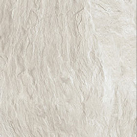 DuraCeramic Clean Slate Fresh Start - $2.99 sq ft