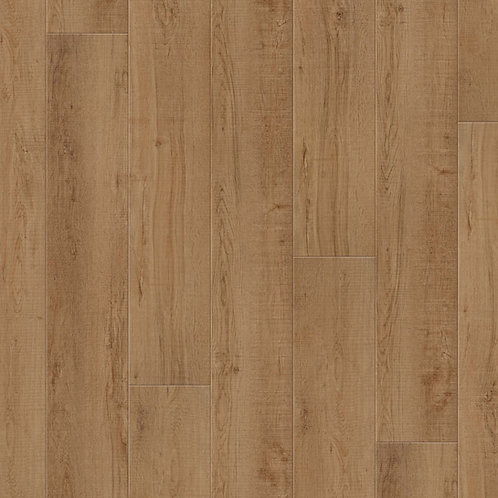COREtec Plus XL Enhanced Waddington Oak 50LVP915 - Contact Us 800.545.5664