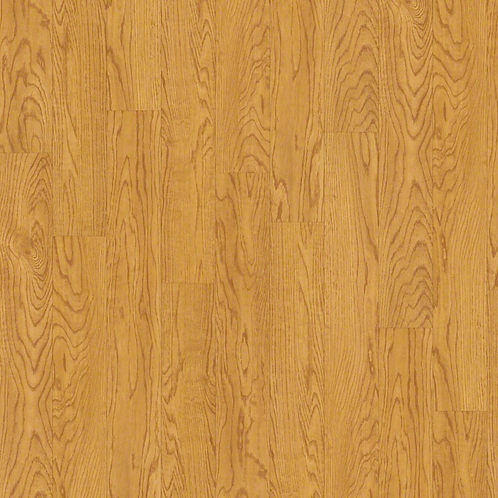 Floorte Casa ORO - $2.99 Sq ft