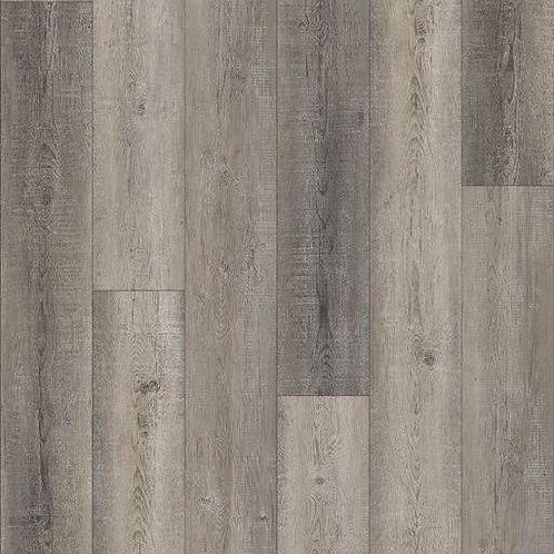 Authentic Plank Hermatige - $3.29 sq ft