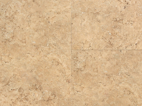 COREtec Plus Tiles Amalfi Beige 50LVT101  - Call for price!