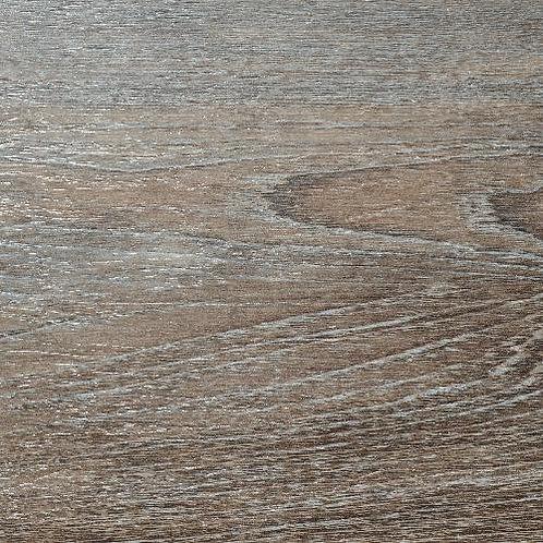 Aqua Core Click Heather Stone - $2.39 sq ft