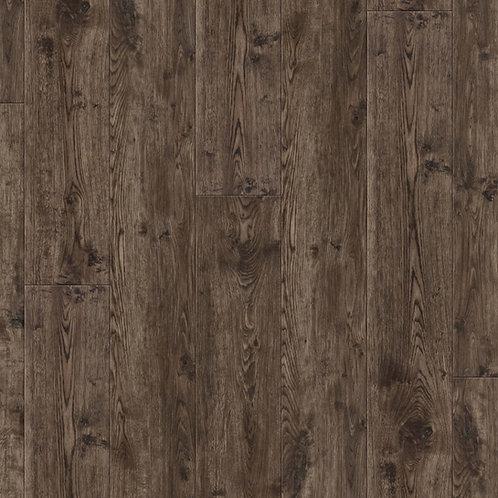 COREtec Plus XL Enhanced Moran Oak 50LVP917 - Contact Us 800.545.5664