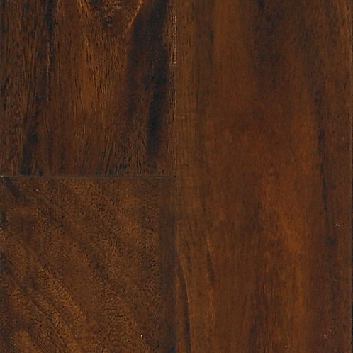 Adura Max Acacia African Sunset - MAX010 - Call For Sale Price