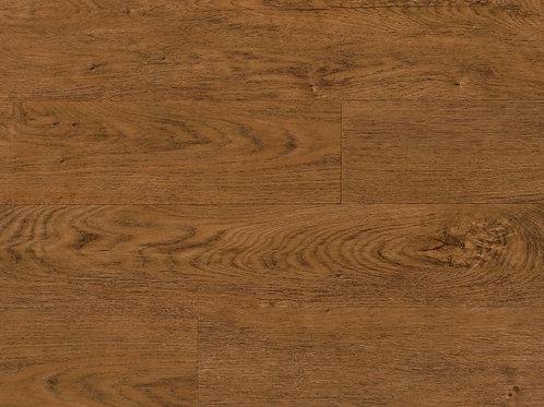 Northwoods Oak 50LVP205 - Call for price!