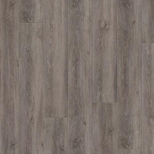COREtec Plus XL Enhanced Logan Oak 50LVP906 - Contact Us 800.545.5664