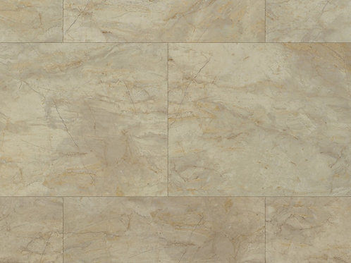 COREtec Plus Tiles Antique Marble 50LVT1802  - Call for price!