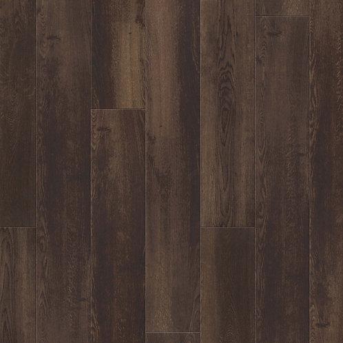 COREtec Plus XL Enhanced Williamson Oak 50LVP914 - Contact Us 800.545.5664