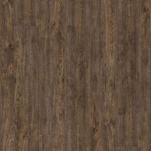 COREtec Plus XL Enhanced Colima Oak 50LVP910 - Contact Us 800.545.5664