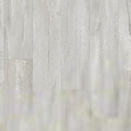 Casa - Bianco  - $2.99 sq ft