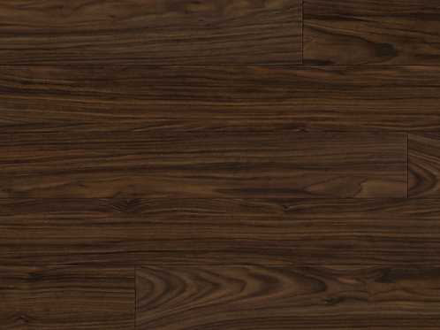 "COREtec Plus 7"" Black Walnut 50LVP503 - Call for price!"