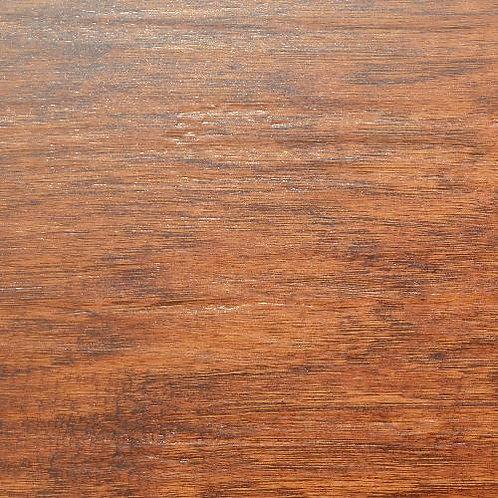Aqua Core Click Burnished Hickory - $2.39 sq ft