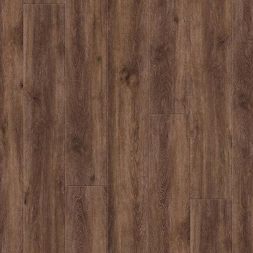 COREtec Plus XL Enhanced Harrison Oak 50LVP911 - Contact Us 800.545.5664