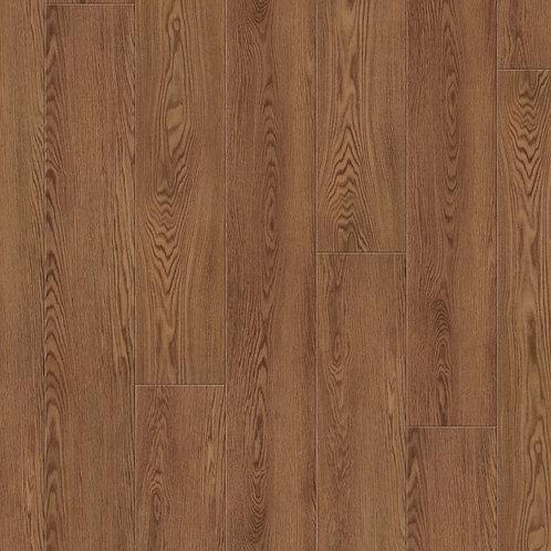 COREtec Plus XL Enhanced Wind River Oak 50LVP903 - Contact Us 800.545.5664