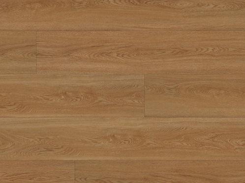 COREtec Plus XL Alexandria Oak 50LVP614  - Call for price!