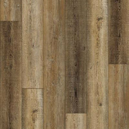 Authentic Plank Frontier - $3.29 sq ft