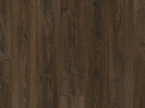 COREtec Plus HD Smoked Rustic Pine 50LVR642 - Contact Us 800.545.5664