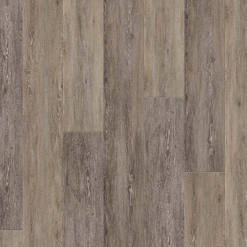 COREtec Plus XL Enhanced Twilight Oak 50LVP905 - Contact Us 800.545.5664