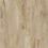 Thumbnail: Floorte Casa  LATTE - $2.99 Sq ft